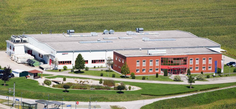 GPN GmbH Österreich / Austria